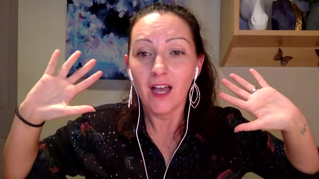 Deep Dive Transformations…..Magic Unleashed, how we REALLY create those results we want and how to unleash the impact and the income waiting for YOU! p.s. ready to unleash all of your magic and sta…